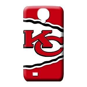 samsung note 2 Slim Defender Awesome Look mobile phone shells Cincinnati Bengals nfl football logo