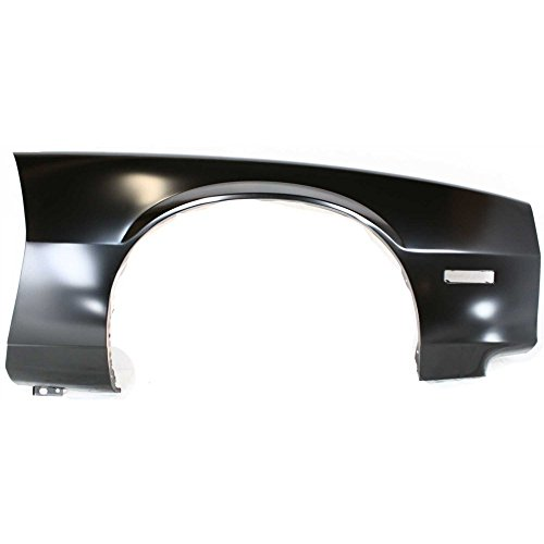 Fender for Camaro 82-92 Right Side ()