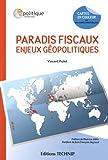 Paradis Fiscaux Enjeux Geopolitiques