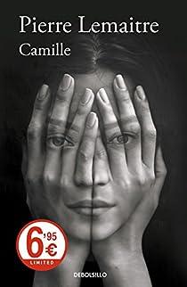 Camille par Pierre Lemaitre