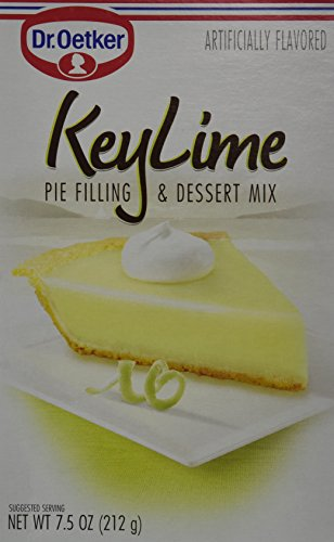 oetker-pie-filling-key-lime-75-ounces-pack-of-12