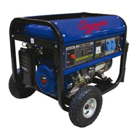 CAMPEON-Generador-Movil-Eco390-13Hp-4T-Campeon-5-Kva