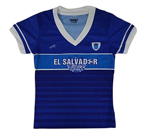 Bestselling Girls Soccer Jerseys
