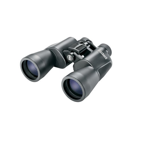 Bushnell PowerView 20x50 Super High-Powered Surveillance Binoculars (Best Binoculars For Surveillance)
