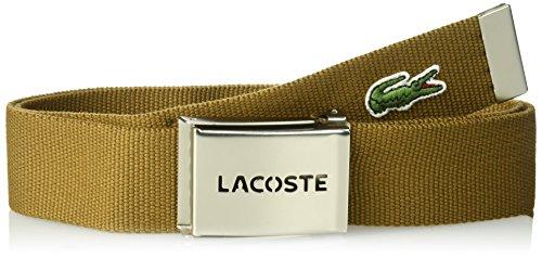 belt lacoste - 3