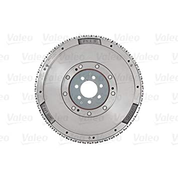 Amazon.com: VALEO Clutch Flywheel Fits RENAULT Espace Laguna Hatchback MPV Wagon 2001-: Automotive