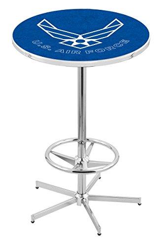 Mlb Bar Table - 5
