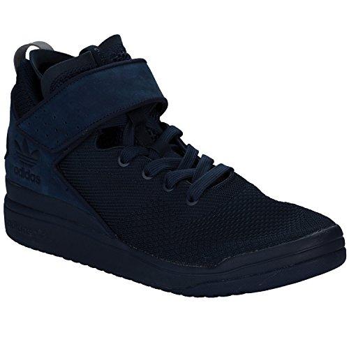 Baskets Veritas X pour homme