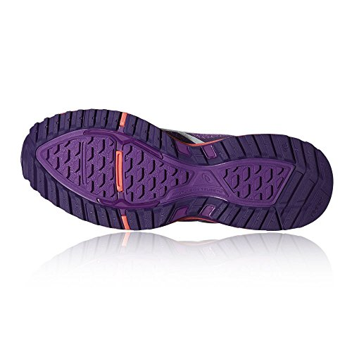 Chaussure Course Women's Pied FujiPro Asics À de Gel 1qtpxU