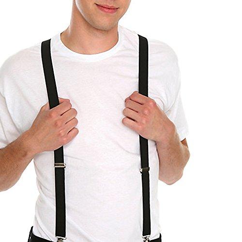 ainow-skinny-1-2inch-15cm-solid-color-y-back-adjustable-elastic-suspenders-shoulder-strap-5-colors-b