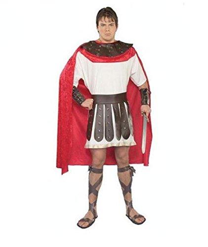 Marc Antony Costume (Marc Antony Costumes)