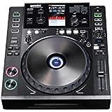 Gemini CDJ-700 - DJ controllers (USB Type-B, AC, 100 - 240, AC, USB)