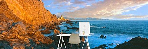 hacienda-cerritos-boutique-hotel-on-the-coast-at-sunset-cerritos-beach-todos-santos-baja-california-