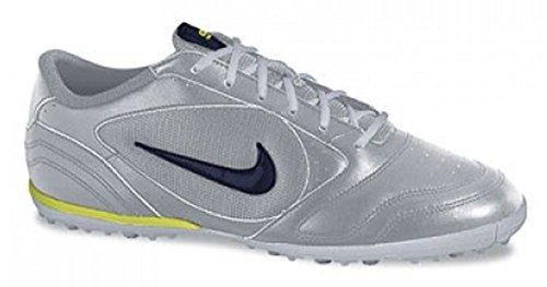 Nike Men Contact II Fußballschuh / 317276-041