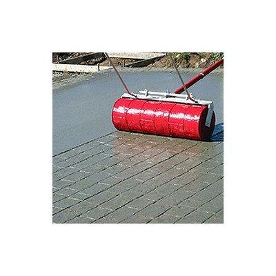 Marshalltown REDRR130 Rock N Roller Big Roller Ashlar Slate, 35 15/16-Inch by Marshalltown