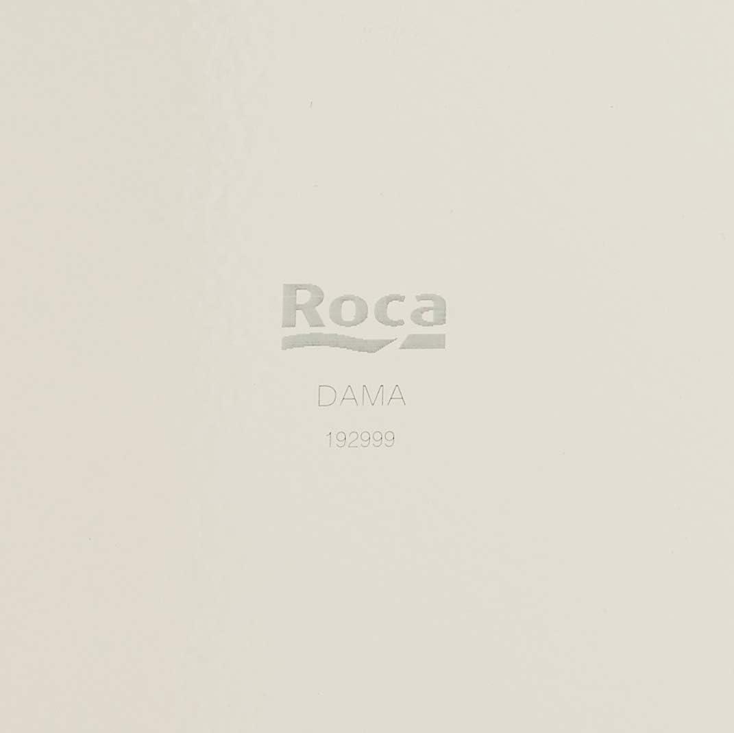 Pergamon Roca Dama Retro A801327174 Toilet Seat