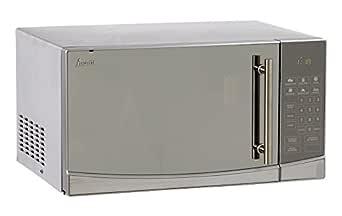 Amazon.com: Avanti MO1108SST - Horno de microondas de 1000 ...