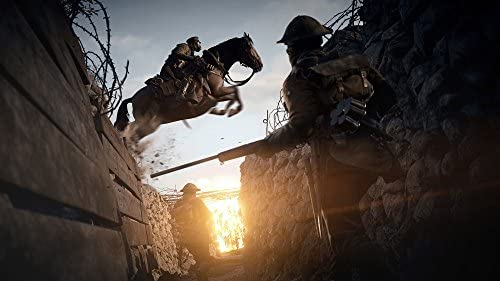 Xbox One - Pack Consola S 500 GB: Battlefield 1: Amazon.es: Videojuegos