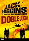 Doble juego par Richards
