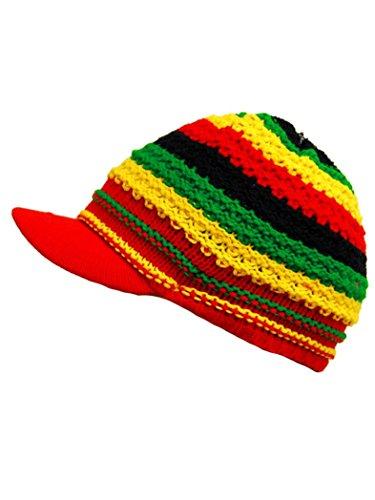 multicolor armardi® multicolor hombre para Gorra b de béisbol wpx0aqZAp