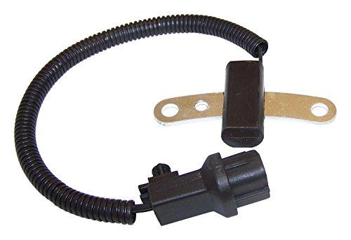 Crown 56027866AC Crankshaft Position Sensor (Xj Crankshaft Sensor Jeep)