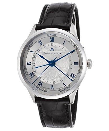maurice-lacroix-masterpiece-tradition-cinq-aiguilles-40mm-watch-black-dial-black-alligator-strap-mp6