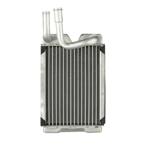 Spectra Premium 94733 Heater Core for Jeep (Jeep Wrangler Heater Core)