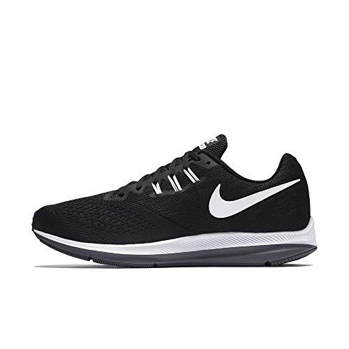 [ナイキ] [NIKE] ズーム ウィンフロー 4 メンズ ランニングシューズ マラソン トレーニング スニーカー 2018 日本 サイズ 26 cm [並行輸入品]
