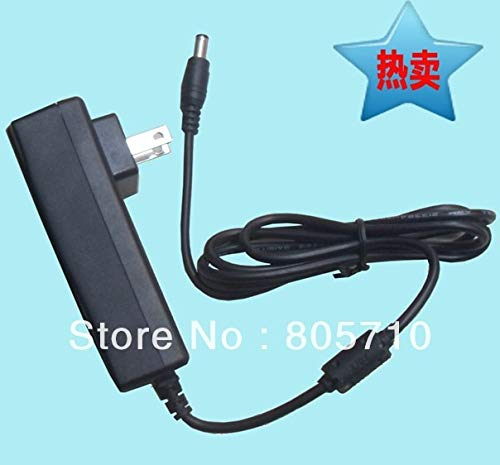 Utini 12V 2A 24W Anti-Interference Power Supply Power Charger 5pcs//lot 1 Year Warranty