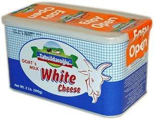 exclusive-goat-cheese-ezine-region