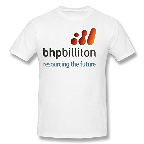 xiangxiangli-mens-bhp-billiton-new-logo-o-neck-tshirts-xxl-white