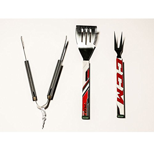 Hat-Trick-BBQ-3-Piece-Set-with-Fork