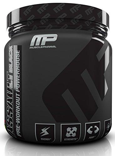 musclepharm-assault-black-pre-workout-supplement-fruit-punch-30-servings