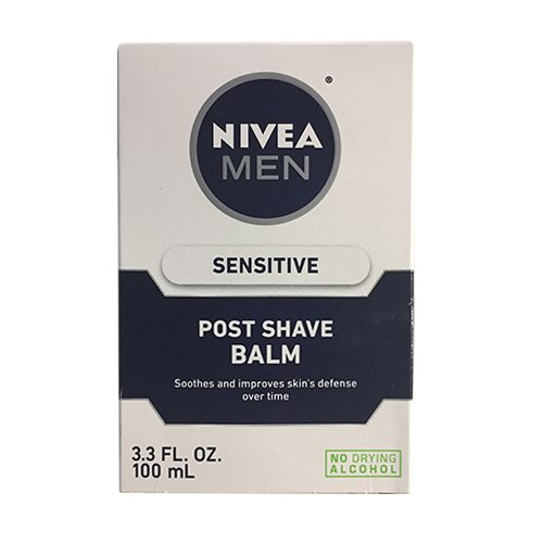 Nivea-Men-Sensitive-Post-Shave-Balm