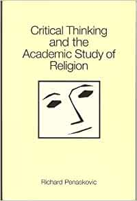 academic study of religion The study of religion is quite fragmented it is a field comprising of, among others: the psychology of religon, the anthropology of religion, the sociology of religion, the history of religion, the philosophy of religion, the cognitive science of religion and so on next to that, scholars focussing .
