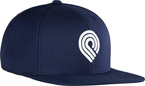 powell-peralta-triple-pp-navy-snapback-hat-adjustable