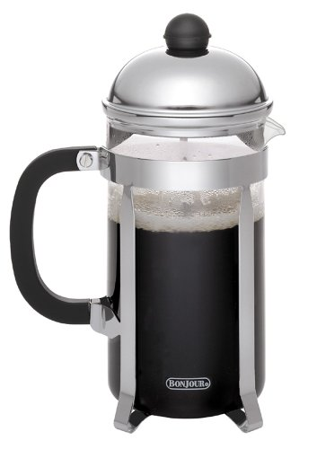 12cup french press - 3