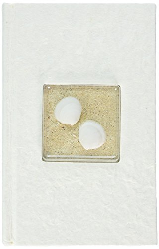 Seashore Collection Journal (Beverly Clark Seashore Collection)