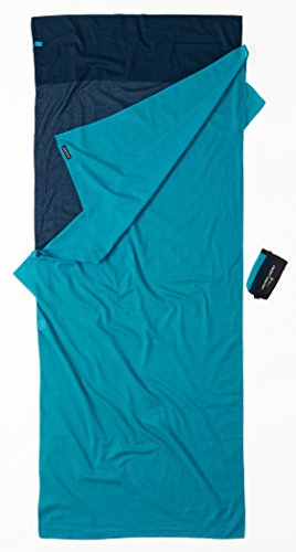 Cocoon 10037; Egyptian Cotton TravelSheet Sleep Sack