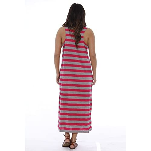 Best Just Love Plus Size Summer Dresses Maxi Dress Www