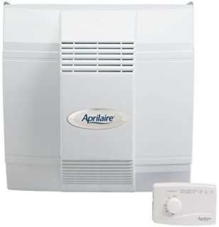 amazon com aire humidifier installation kit industrial aire 700m whole house humidifier manual control