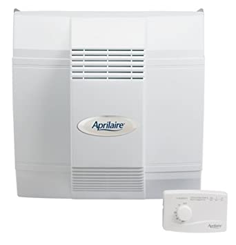 aire 700m whole house humidifier manual control faucet aire 700m whole house humidifier manual control