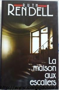"""Afficher """"Maison aux escaliers (La)"""""""