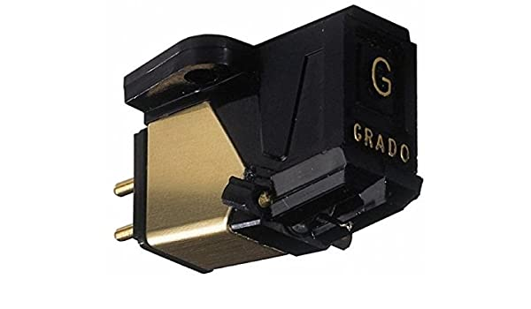Células/diamantes GRADO Gold1 () unidad: Amazon.es: Electrónica