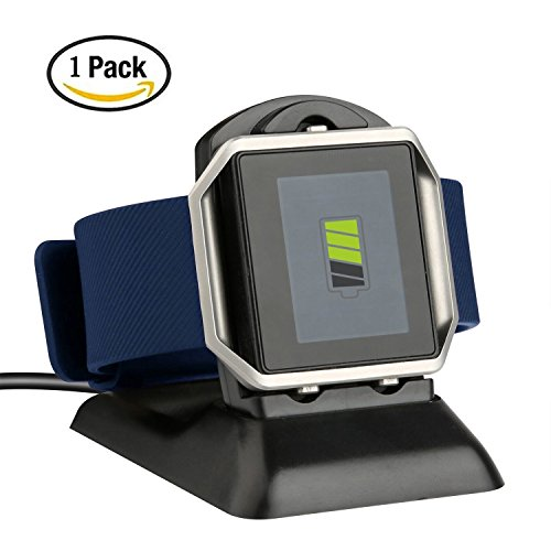 Charger Replacement Charging Station Fitness product image