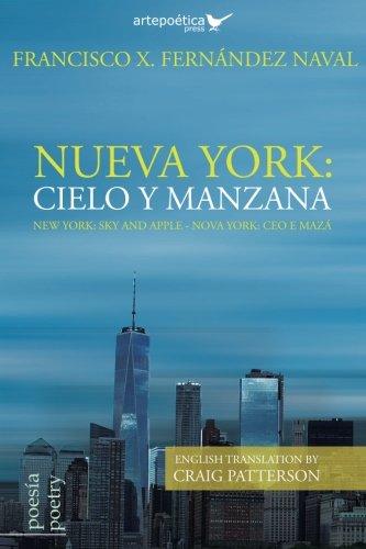 nova york - 3
