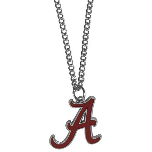 Alabama Crimson Tide Charm - 7