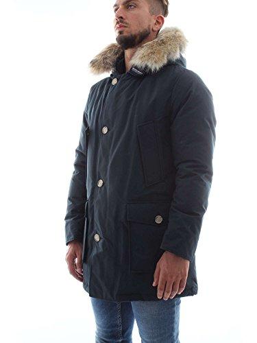 Df xxl Woolrich Parka Arctic Tg ZEqv7qw