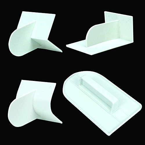 tomnk-4pcs-fondant-smoother-4-different-fondant-smoothing-tool-cake-decorate-smoother