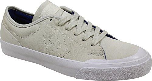 Converse Sumner Ox Sneakers Benvita Mens